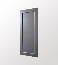kaiser klappladen fensterladen aus aluminium. Black Bedroom Furniture Sets. Home Design Ideas